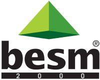 BESM-2000_LOGO-COL